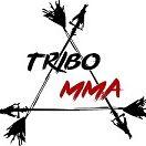Tribo MMA