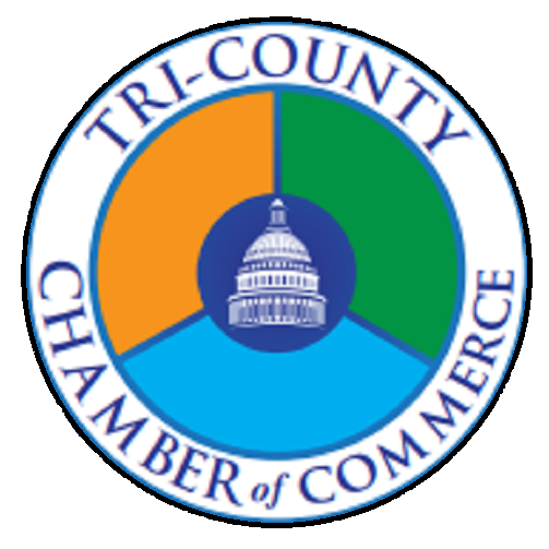Tri-County Chamber of Commerce – South Florida Chamber of Commerce
