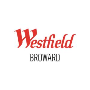 Broward mall business expo